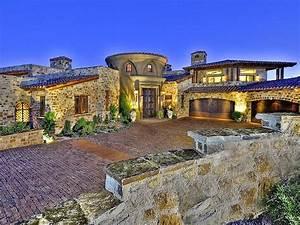 Beautiful Luxury Villa in Scottsdale, Arizona