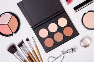 All YOU Will Need Beginner Makeup Kit! Drugstore Faves