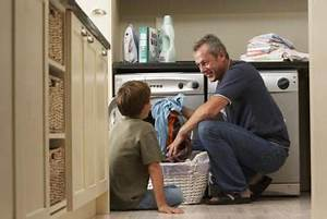 home remedy to kill bed bugs livestrongcom With can bed bugs survive in washing machine