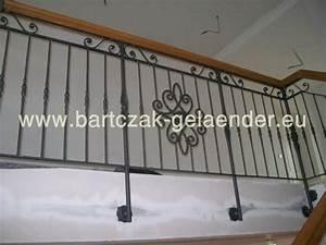 Treppengeländer Mit Glas : treppengel nder edelstahl treppengel nder glas bartczak gelaender ~ Markanthonyermac.com Haus und Dekorationen
