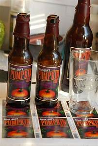 25 unique label printing ideas on pinterest graphic With cheap beer labels