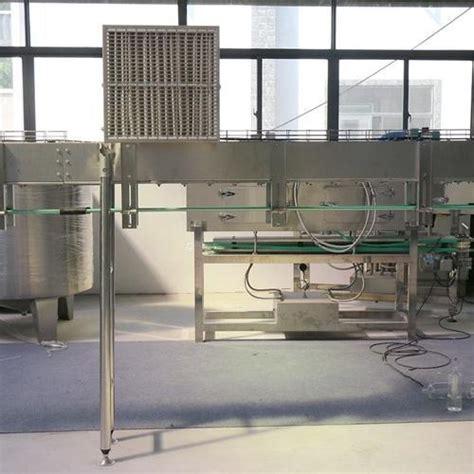 manual jar filling machine capacity  bottlehr id