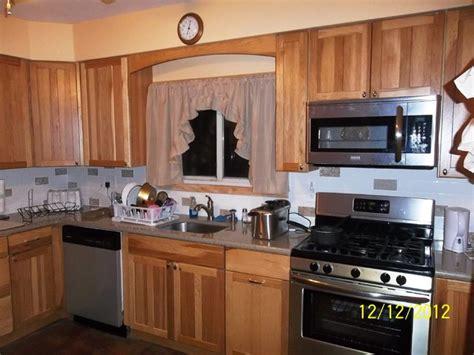 kitchen cabinets elizabeth nj kitchen remodel elizabeth nj traditional kitchen