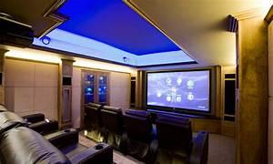 Cinema A La Maison : cinema a la maison cin ma maison audio vid o conception cin ma maison soci t cin ma la maison ~ Louise-bijoux.com Idées de Décoration