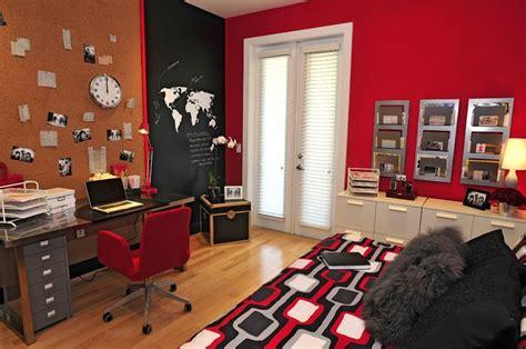 30 Best Extreme Room Makeover Images On Pinterest