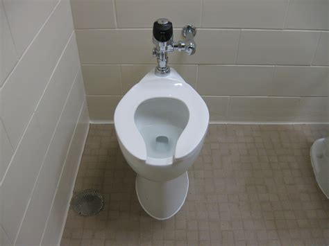 toilets  wheatland commercial building ronald