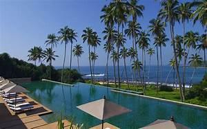 Sri Lanka Resorts  centara ceysands resort spa bentota sri