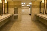 tile inc fayetteville nc limestone collection stonepeak ceramics