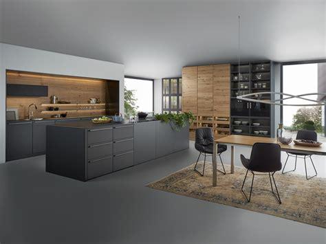 photos de cuisines european kitchen designs 2018