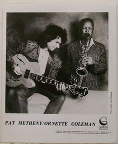 pat metheny best songs pat metheny cadillac theatre chicago 2003 richard bona from the cameroon is in the band