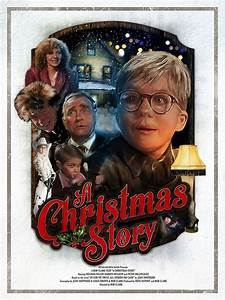 Quotes From Christmas Story Movie. QuotesGram
