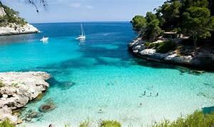 The best beach destinations in the Mediterranean | Beach ...
