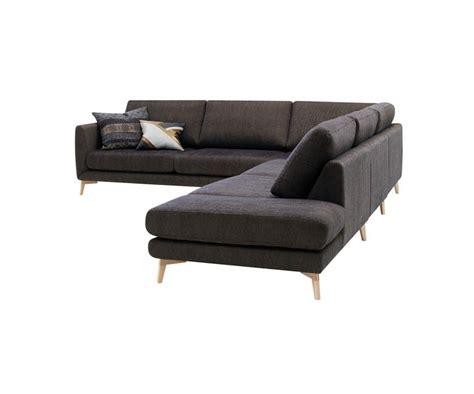 canapé boconcept 28 best boconcept sofas images on boconcept
