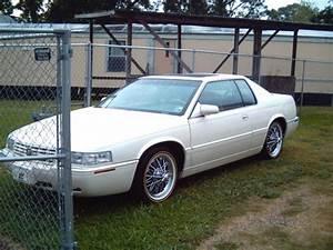Edlover33 1999 Cadillac Eldorado Specs  Photos