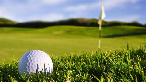 2021 Golf Outing - New York Claim Association
