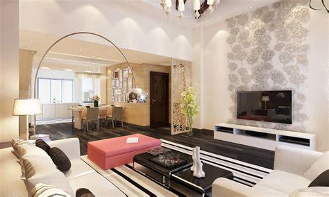 living room design ideas zion star