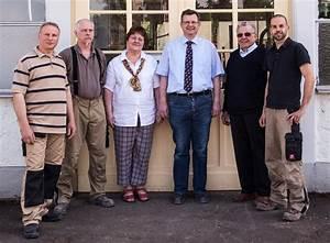 Team Schreinerei Vogler In Wiesbaden