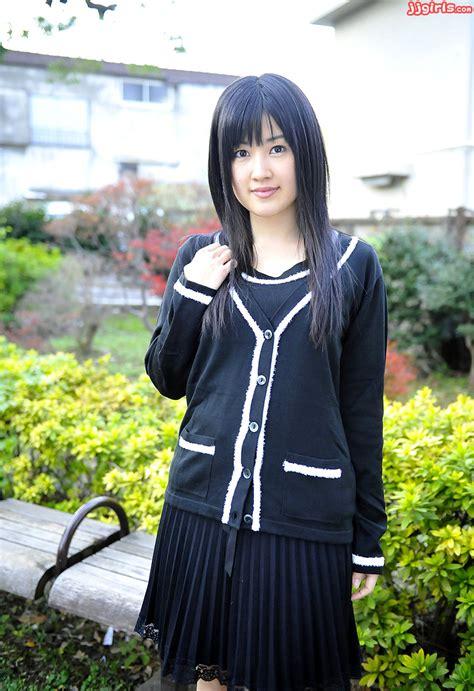 Shizuka Minami 南しずか Photo Gallery 1 Av Girls