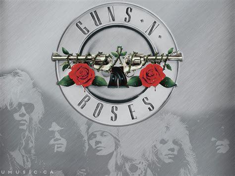 Rock Para Tus Sentidos