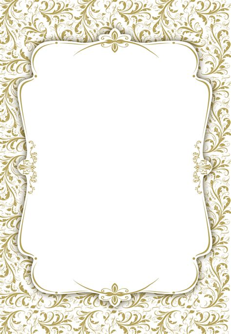 tasteful tapestry frame  printable wedding