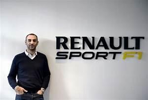 Renault F1 Viry Chatillon : f1 renault passe la premi re pour le rachat de lotus le point ~ Medecine-chirurgie-esthetiques.com Avis de Voitures