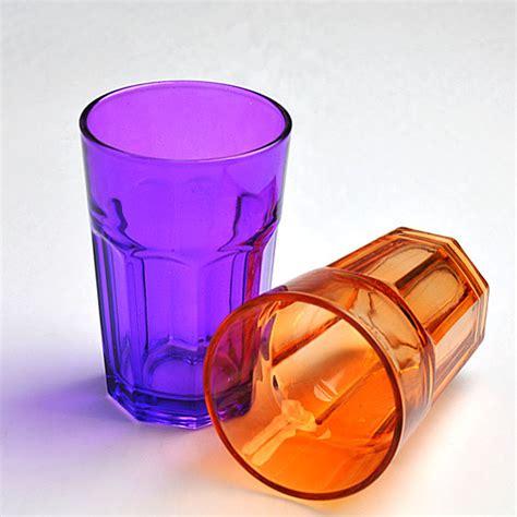 colored glasses origin coloured spectacles the origin of