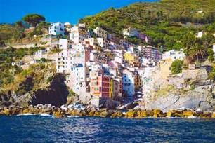 Les Cinq Terres En Italie Carte by Visiter Les Cinque Terre En Italie Petit Coin De Paradis