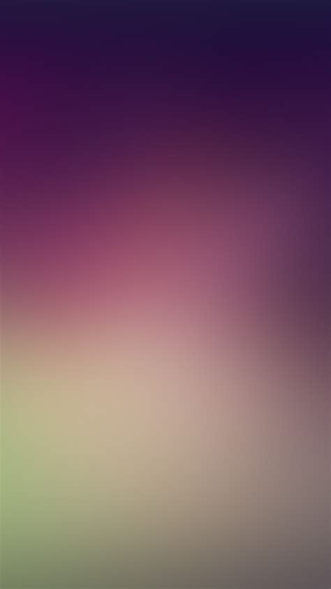 Iphone 8 Plus Wallpaper Purple by