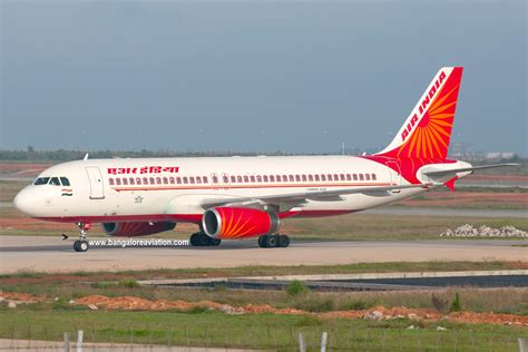 Air India confirmed as customer of first South Carolina built Boeing 787 Dreamliner - Bangalore ...