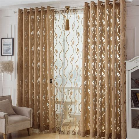 ver modelos de cortinas como hacer cortinas modernas para sala