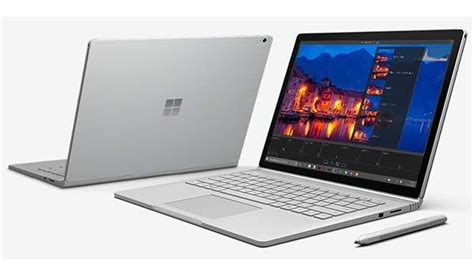 gadget de bureau windows 7 surface book is microsoft s laptop gadgetsin