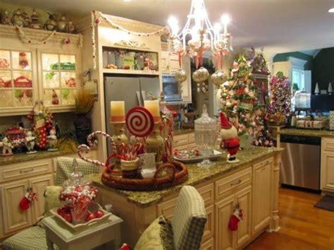 moggs country kitchen oltre 25 fantastiche idee su decorazioni per festa stile 4265
