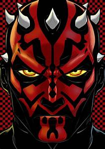 32 best Pop Art Star Wars images on Pinterest | Star wars ...