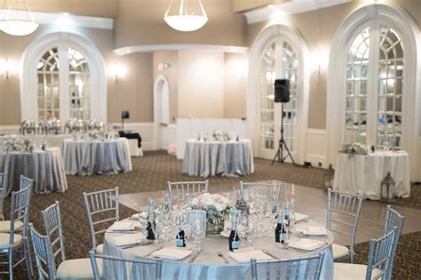 sterling hotel wedgewood weddings