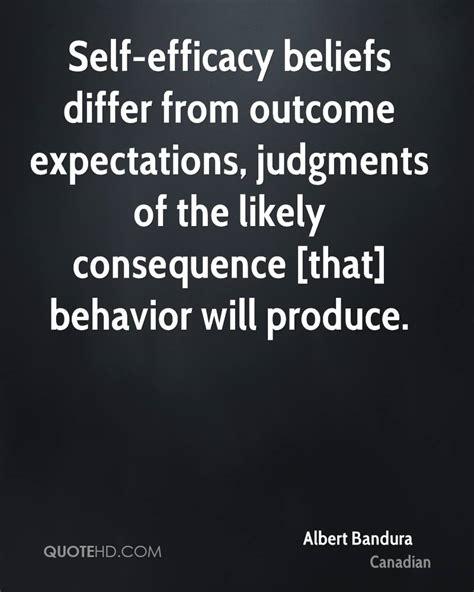efficacy quotes quotesgram