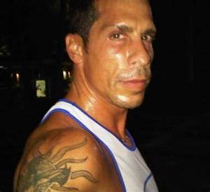 17 Best images about Danny Wood on Pinterest | Dog ...