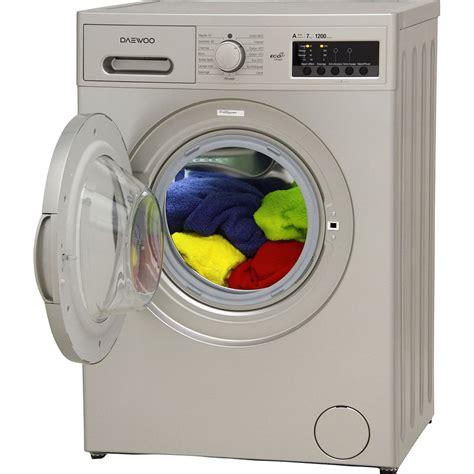 test lave linge que choisir 28 images test beko wml15106 lave linge ufc que choisir test