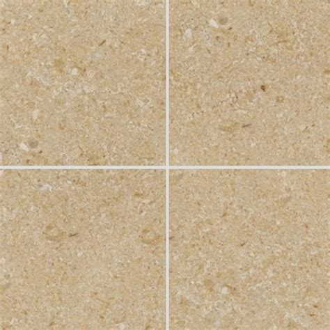 Kitchen Floor Tiles Texture by Golden Straw Yellow Marble Floor Tile Texture Seamless 14955