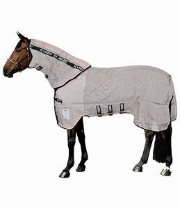 Chemise Anti Mouche Cheval : chemise anti mouches rambo fly buster vamoose anti mouches accessoires kramer equitation ~ Melissatoandfro.com Idées de Décoration