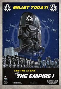 Disruptive Innovation Movie Inspired Memory Stick Ads Star Wars Flash Drive Ad