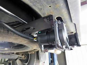 Custom Fit Vehicle Wiring For 2012 Nissan Frontier