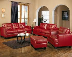 livingroom sofas 1907 00 samuel leather 3 pcs living room set sofa loveseat and chair coaster co