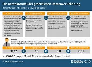 Wie Kann Ich Meine Rente Berechnen : berechnung der rentenh he alles ber versicherungen ~ Themetempest.com Abrechnung