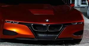 Acheter Une Voiture à Un Particulier : particulier voiture d occasion rendez vous sur excite fr moteurs ~ Gottalentnigeria.com Avis de Voitures