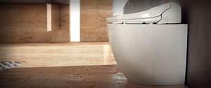 Dusch Wc 24 : uspa 7035 velis 57 design stand dusch wc einsatzbeispiel ~ Markanthonyermac.com Haus und Dekorationen