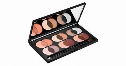 Palette Eyeshadow Makeup Sephora Mixology Eye Refinery29