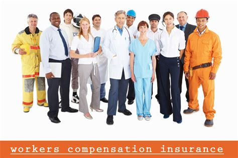 Benefits Of Workers Compensation Insurance Florida. Group Policy Management Console Windows 7. Small Minecraft Servers Want To Sell My Watch. Malpractice Insurance For Nurse Practitioners. Office Equipment Disposal Simi Valley Movers. What Do I Need For Car Insurance. Online Computer Programming Classes. Business Opportunities In Orlando. Online Colleges For Veterinary Assistant