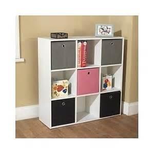 Kids Girls Bedroom Ideas by Teen Room Organizer Shelves Kids Cube Bookcase Toy Storage