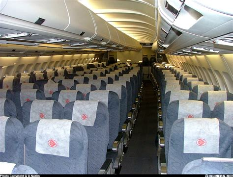 royal air maroc interieur forum mountakhab net gt royal air maroc