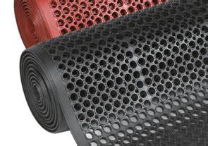 restaurant kitchen rubber floor mats kitchen mats rubber cushion comfort eagle mat 7773